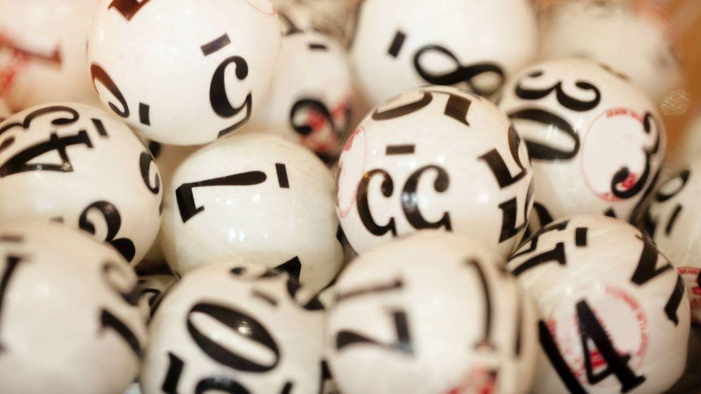 El hombre que ganó la lotería cuatro veces en seis meses