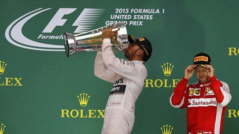 Bola curva de la FIA a Mercedes y Ferrari: ¿la devolverán o se la tragarán?