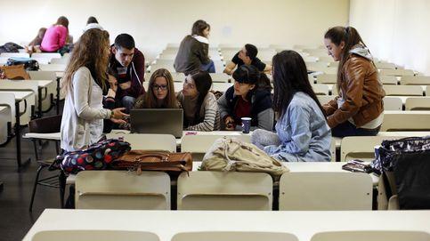 Miles de jóvenes se ven condenados a la exclusión por un préstamo trampa