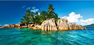 Post de Por qué elegir las Seychelles como destino de vacaciones