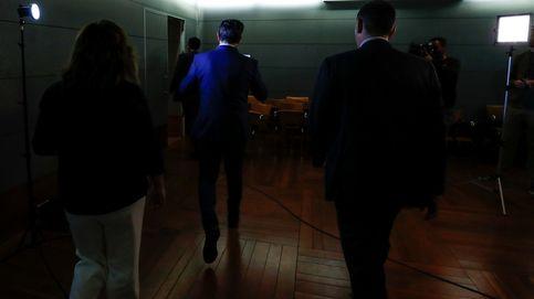 Sánchez forzó la caída de Màxim Huerta tras la presión de otros ministros y de su equipo