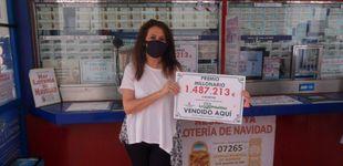 Post de El último sorteo de la Primitiva corona a un nuevo millonario en España