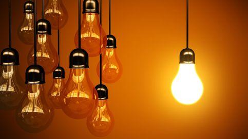 El emprendedor que intentó competir con las eléctricas... y tuvo que cerrar
