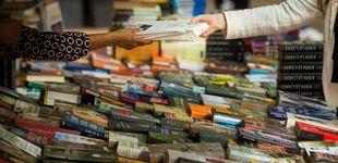 Post de Día del Libro: del perfil del lector medio  a los libros más leídos (y comprados)
