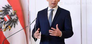 Post de Austria, el primer país europeo en reabrir tiendas la semana que viene