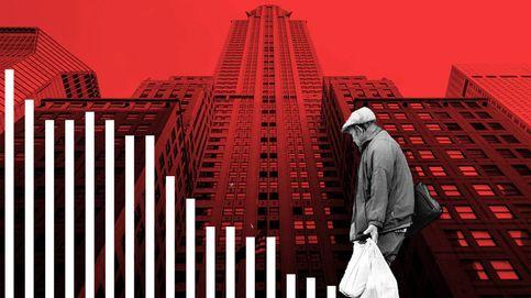 2010-2020: La gran década perdida