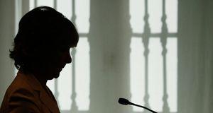 La Comunidad de Madrid no acude a la primera evaluación de la Ley Antitabaco