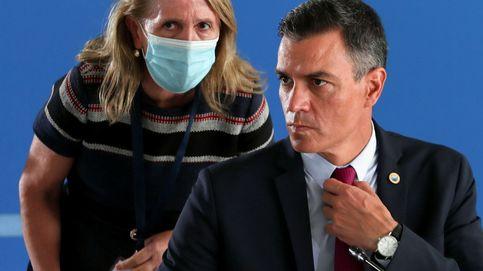Las prematuras profecías sobre Pedro Sánchez