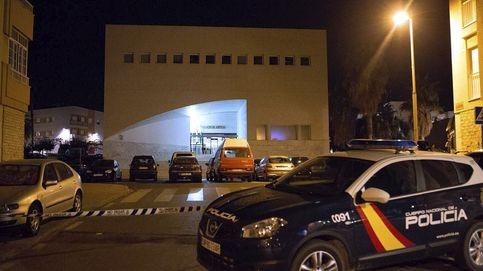 Herido de bala un hombre tras varios disparos en una discoteca de Granada