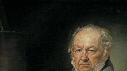 Sí, siempre pagan los mismos: Goya, el cirujano de nuestra alma española