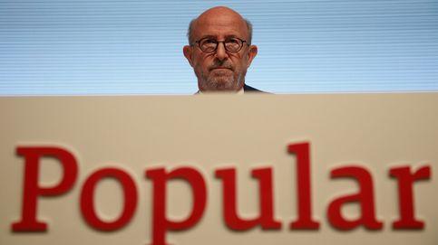 Los tres consejos que el presidente de JP Morgan dio a Saracho antes de ir al 'Popu'