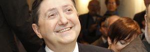 Jiménez Losantos y su 'mañana' fichan por Intereconomía para frenar su caída