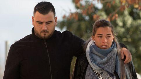 Los padres de Julen piden 20 meses de cárcel para el tuitero que se burló del rescate