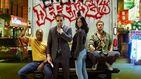 Tráiler oficial de 'The Defenders', la serie que unifica los héroes de Marvel
