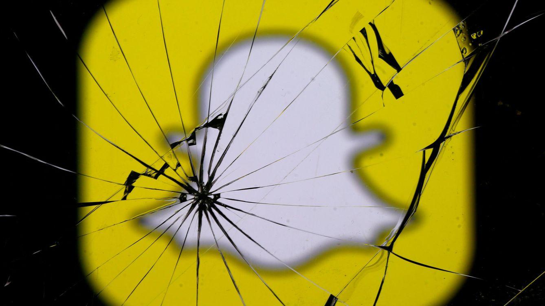 El éxito fugaz de Snapchat: pierde un 26% desde su debut, un 54% desde máximos