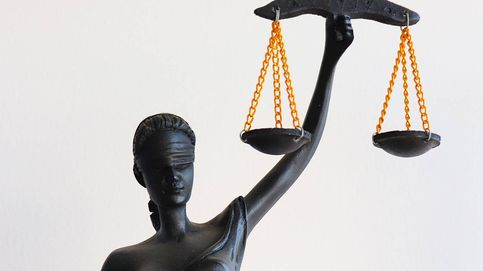 La ética de la erudición versus la ética de la barbarie