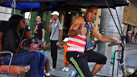 Una exiliada 'fidelista' y un 'youtuber' pro Trump: los rostros del deshielo Cuba-EEUU