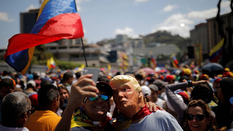 Jaque a Cuba y Nicaragua: el objetivo de EEUU detrás de la 'operación Venezuela'
