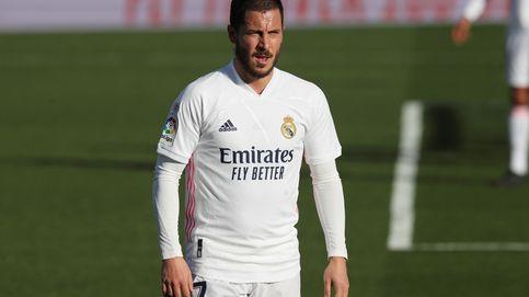 Filipe Luis, sobre Hazard: No entrenaba bien y jugaba al Mario Kart antes de un partido