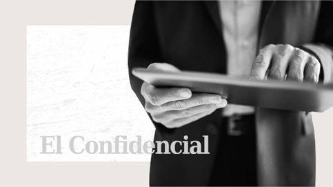 Memoria histórica, así no, por M. Ocaña