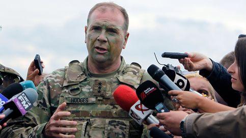 El exjefe militar de EEUU en Europa te explica la verdadera guerra que trama Putin
