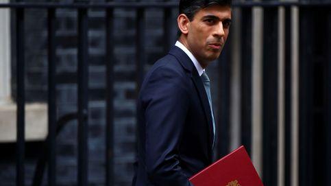 El Maharajah de Yorkshire: ¿está listo UK para un primer ministro de origen indio?