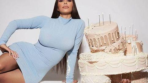 Kim Kardashian cumple 40 años: 40 razones por las que es un icono