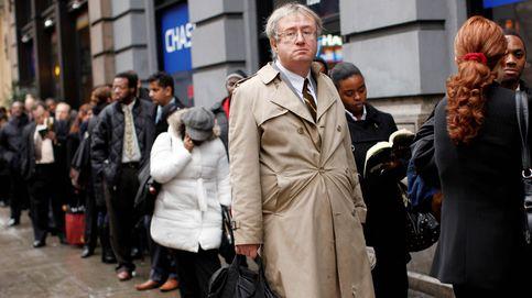 Hay vida después de Lehman Brothers