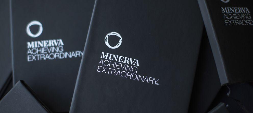 ¿Adiós, Harvard? El proyecto Minerva, el futuro de la educación universitaria de élite