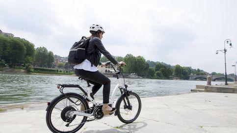 Kymco apuesta por España para estrenar a nivel mundial sus bicicletas eléctricas