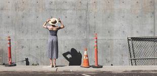 Post de Los peligros del standing (estar mucho tiempo de pie)