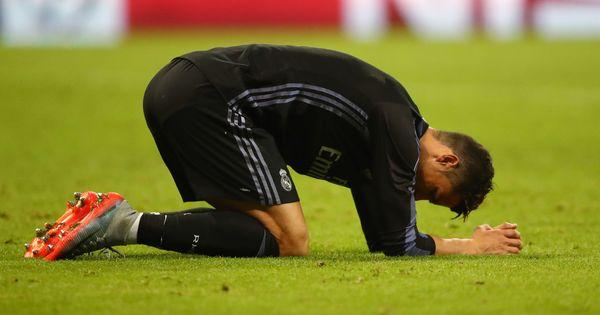 Real Madrid  Cristiano niega haber pagado 258.000 euros para evitar una  denuncia por violación f3407f32c9d2a
