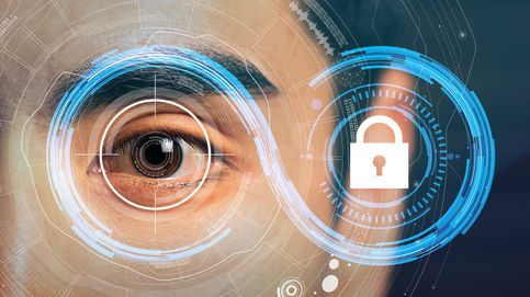 Grave brecha 'biométrica': los datos físicos y  personales de 1M de usuarios, al descubierto