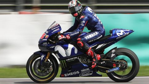 ¿Qué le pasa a Viñales? Las incógnitas de MotoGP y la lupa sobre Márquez