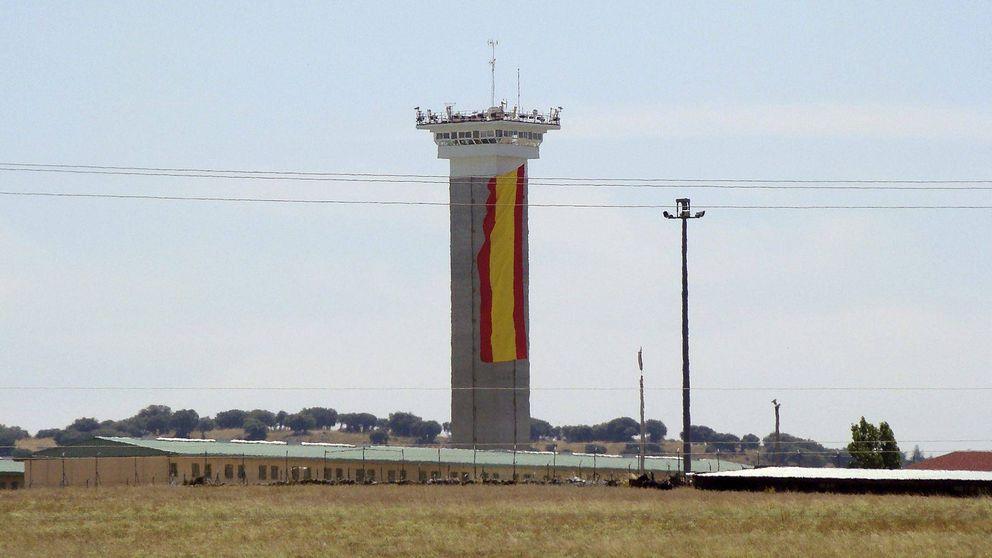 150 muertos, 15% de suicidios, 26% extranjeros... Así es la cárcel española