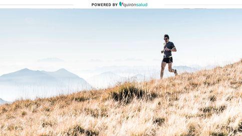 Cuatro razones (y un consejo) para que empieces a correr este verano