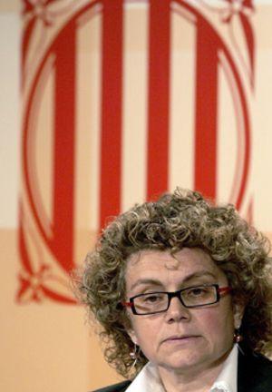 Altos cargos del Servicio de Salud catalán subcontratan a sus propias empresas privadas en Tarragona
