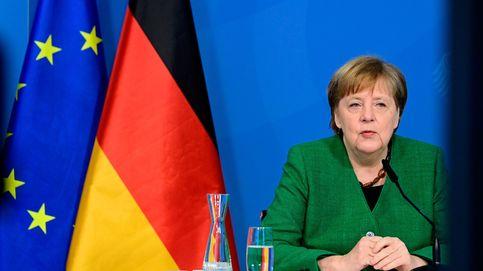 No os envidiamos: Alemania deja de ser el país modelo y se atasca con la vacunación