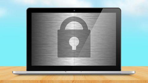 Una empresa española investiga el ciberespionaje masivo para la UE