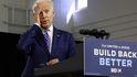 Los problemas de salud de Biden entran en campaña