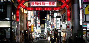 Post de No toda Asia es orégano: los errores de Japón con el coronavirus que ahora le pasan factura