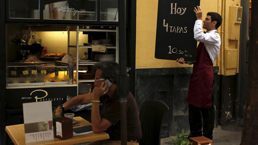 Los españoles trabajamos 11 horas al día: qué opina Europa de nosotros