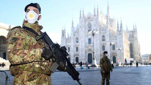 Bruselas destinará 232 millones de euros a la lucha contra el coronavirus