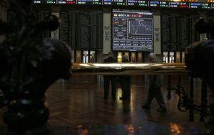 Dogi se desploma un 62% en su vuelta a la cotización tras 5 años