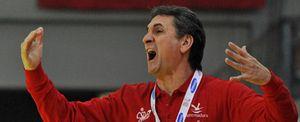 España paga su falta de motivación con la sexta plaza