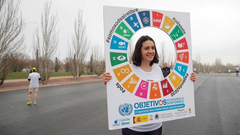 Barcelona se queda con BForPlanet, el 'Davos de la sostenibilidad' con el apoyo de la ONU