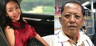 Post de Un millonario tailandés ofrece toda su fortuna a quien quiera casarse con su hija