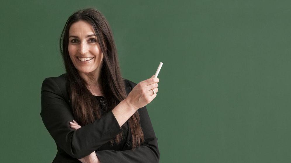 Foto: ¿Es útil el máster de formación del profesorado? (iStock)