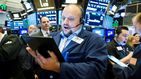Esquizofrenia en el mercado del crudo: ¿qué han visto los 'hedge' para ponerse largos?