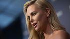 Plantón a 'El hormiguero': Charlize Theron abandona por sorpresa España